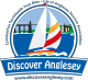 DiscoverAnglesey small
